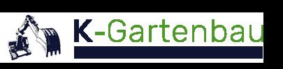 K-Gartenbau
